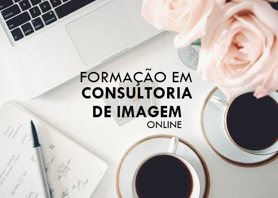 curso-de-consultoria-de-imagem-online