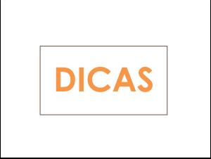 closet_inteligente_dicas